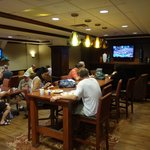 Foto de Hampton Inn Long Island - Brookhaven