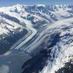 Wrangell Mountain Air Flight Seeing Tour -jon edmondson