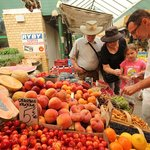 Warsaw Food Tours - Day Tours