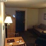 Photo de Flat Creek Inn & Suites