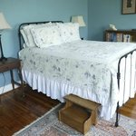 Hopkins Ordinary Bed & Breakfast Foto