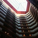 Embassy Suites Dallas Frisco照片