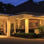 Photo of Sunrise Resort Batu Karas Hotel