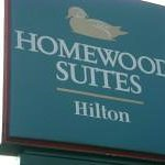 Foto de Homewood Suites by Hilton Boston
