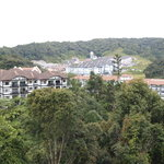 New Holiday Apartment - Greenhill Resort照片