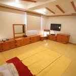 Suncheon Royal Tourist Hotelの写真