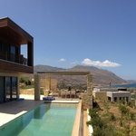 Photo of Youphoria Villas