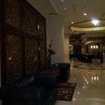 Foto Golden Boutique Hotel