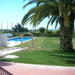 Photo de Tavira Vacations Apartments