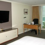 Foto van Radisson Hotel And Suites Sydney