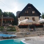Photo of Ethno House Plitvice