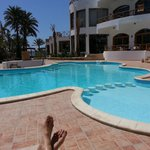 Red Sea Relax Resort Foto