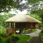 Amatierra Retreat and Wellness Centerの写真