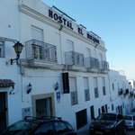 Photo of Hostal El Mirador