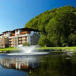 Grand Tirolia Resort Kitzbühel