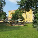 Photo of Family Hotel (Perhehotelli) Hospitz