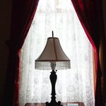 Photo de The Grand Victorian B&B