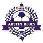 Home of the Austin Blues