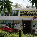 The Amazing Hostel Sayulitaの写真