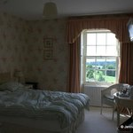 Foto de East Horton Farmhouse