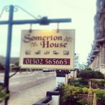Foto de Somerton House