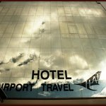 Photo de Hotel Airport Travel