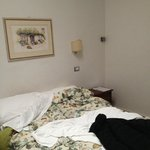 Bed and Breakfast Bel Duomo의 사진