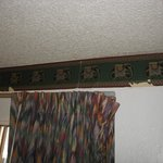 Foto Econo Lodge Wildwood Inn