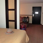 Фотография Hyatt Place Richmond/Innsbrook