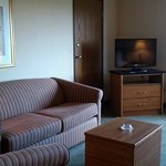 Foto van Baymont Inn and Suites