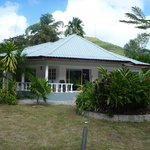 Photo of Sky Blue Guest House