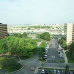 Φωτογραφία: Holiday Inn & Suites Chicago O'Hare Rosemont