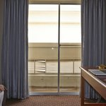 Bilde fra Holiday Inn Columbus North I-185