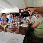 Italianna Food, Wine & Travel - Private Day Tours