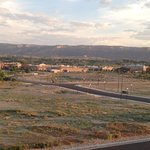 Bild från Candlewood Suites Grand Junction NW
