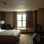 Photo de Extended Stay America - Pittsburgh - Monroeville