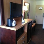 Foto di BEST WESTERN PLUS Columbus North