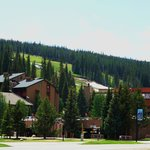 Foto van Copper Mountain Resort