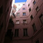 Photo of Buone Vacanze B&B