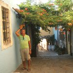 Arolithos Traditional Cretan Village resmi
