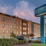 Staybridge Suites Austin Airport Foto