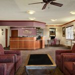 Baymont Inn And Suites Denver West/Federal Center resmi
