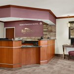 Фотография Baymont Inn And Suites Denver West/Federal Center