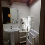 Foto de Bed & Breakfast La Dogana
