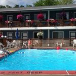 Photo of Lake Haven Motel