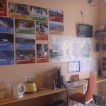 Foto de Hostel Split Backpackers