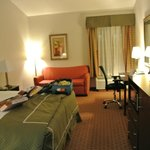 Photo de La Quinta Inn & Suites Dallas - Las Colinas