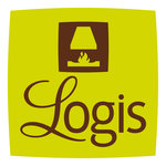 logis international