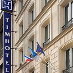 Photo of Timhotel Saint Georges