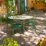 Photo of Un Jardin en Ville